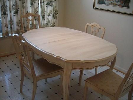 С проблемой ремонта или реставрации мебели сталкивался почти каждый из...
